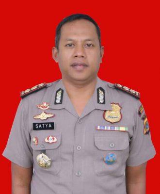 Sidang BP4R Salah Satu Syarat Untuk Menikah Bagi Anggota Polri – Polresta  Banda Aceh