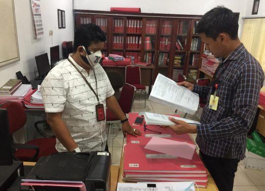 Berkas Perkara Tiga Pria Kasus Pencabulan Terhadap Bocah Di Banda Aceh, Hari Ini Diserahkan Ke Jaksa