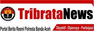 Polresta Banda Aceh